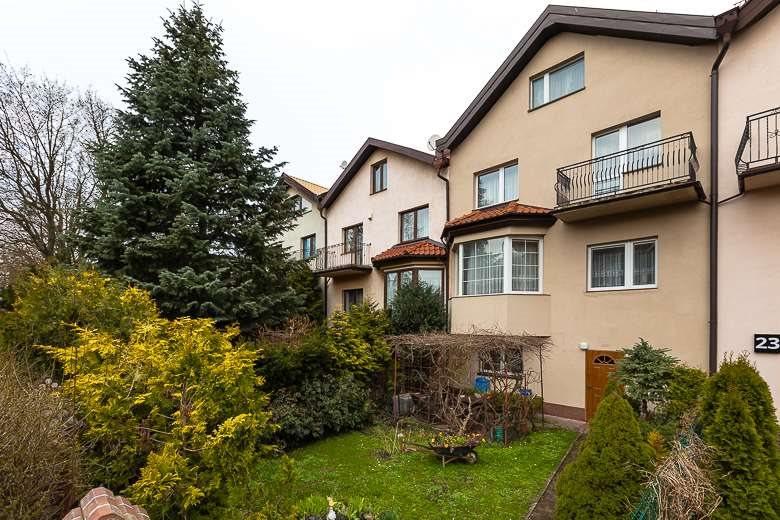 Dom na sprzedaż Elbląg, Śródmieście, śródmieście, Reja  270m2 Foto 1