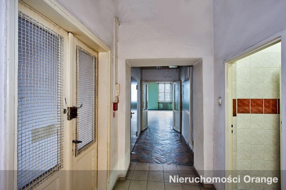 Mieszkanie na sprzedaż Ruda Śląska  796m2 Foto 10