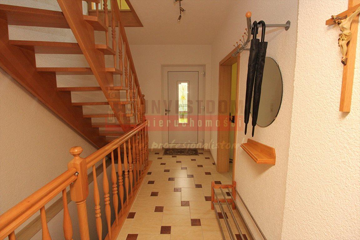 Dom na sprzedaż Krapkowice, Otmęt  230m2 Foto 6