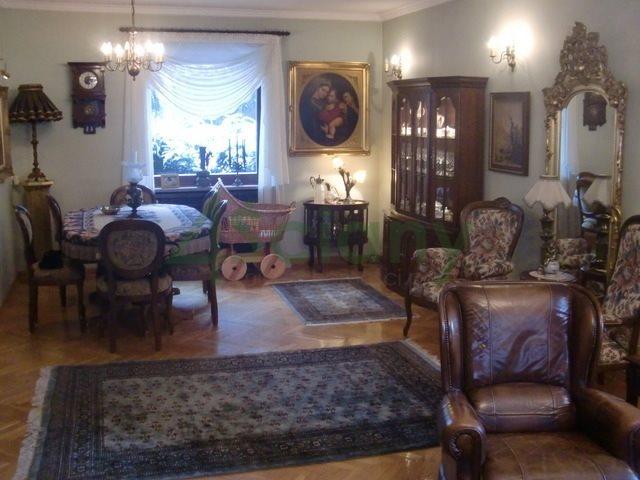 Dom na sprzedaż Komorów  329m2 Foto 6