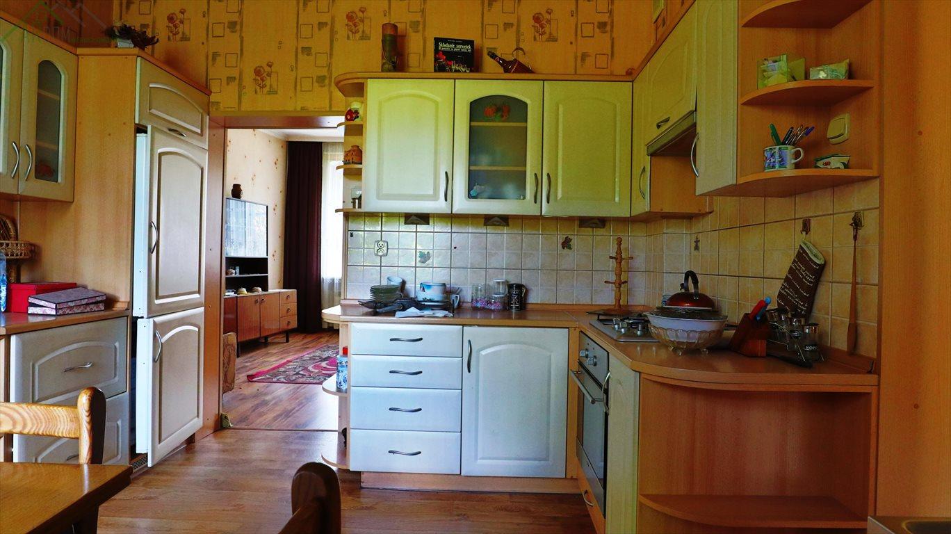 Dom na sprzedaż Leszno, Gronowska  100m2 Foto 9
