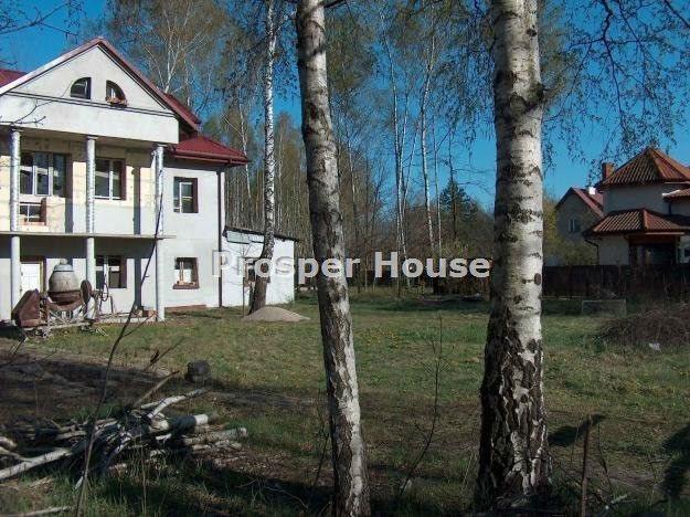 Dom na sprzedaż Warszawa, Wawer  431m2 Foto 2