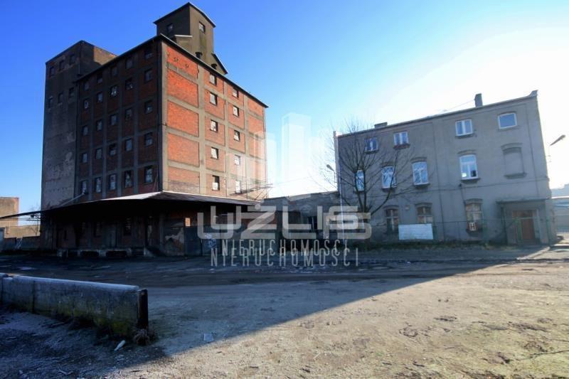 Lokal użytkowy na sprzedaż Pelplin, Mickiewicza  2100m2 Foto 1