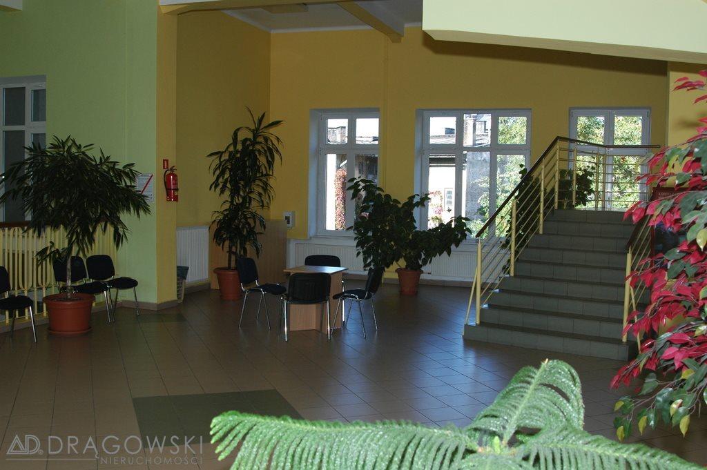 Lokal użytkowy na sprzedaż Przemyśl  2803m2 Foto 6
