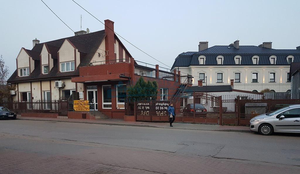 Dom na sprzedaż Ząbki  410m2 Foto 1