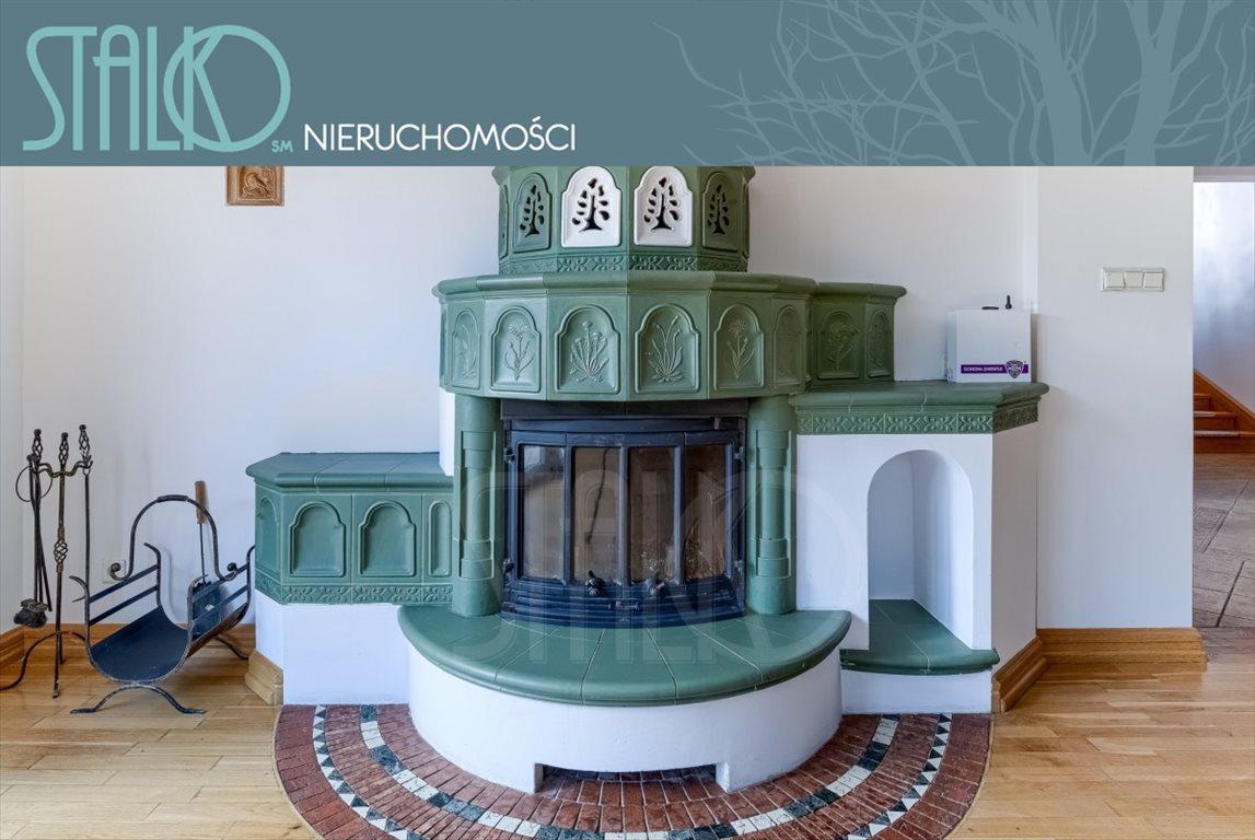 Dom na sprzedaż Gdańsk, Matarnia, informacja w biurze  325m2 Foto 7