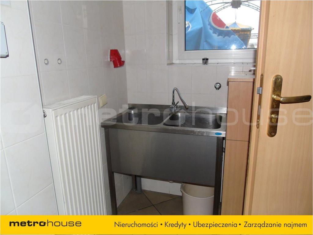 Lokal użytkowy na wynajem Franciszkowo, Iława  110m2 Foto 9