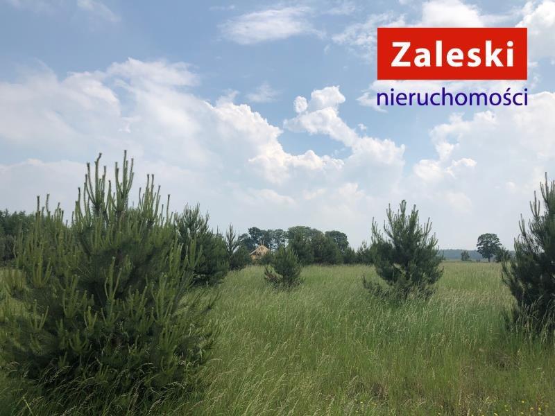 Działka inna na sprzedaż Czerniewo, CZERNIEWO, XXXXX  1500m2 Foto 1