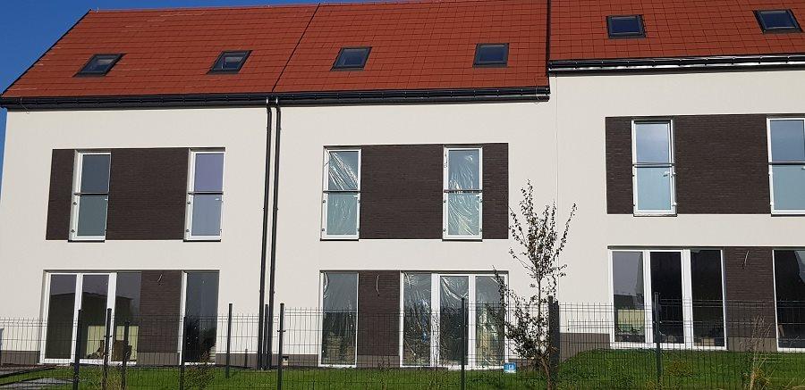 Dom na sprzedaż Kraków, Podgórze, Petrażyckiego  125m2 Foto 4