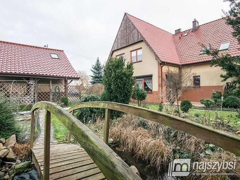 Dom na sprzedaż Pyrzyce, obrzeża  197m2 Foto 5