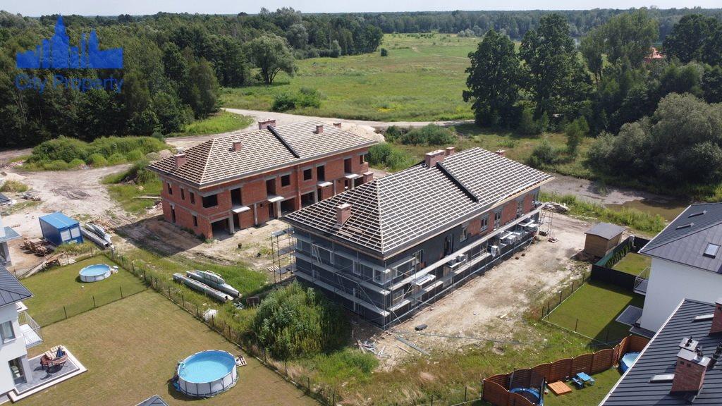 Dom na sprzedaż Kobyłka  157m2 Foto 3