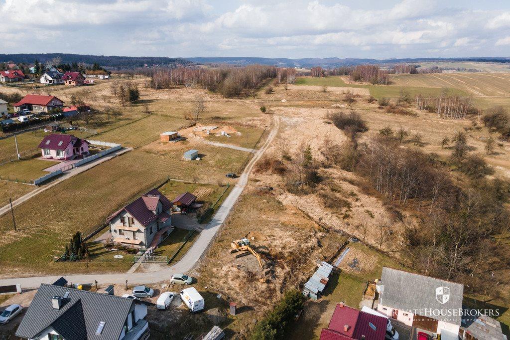 Dom na sprzedaż Chrosna  160m2 Foto 3