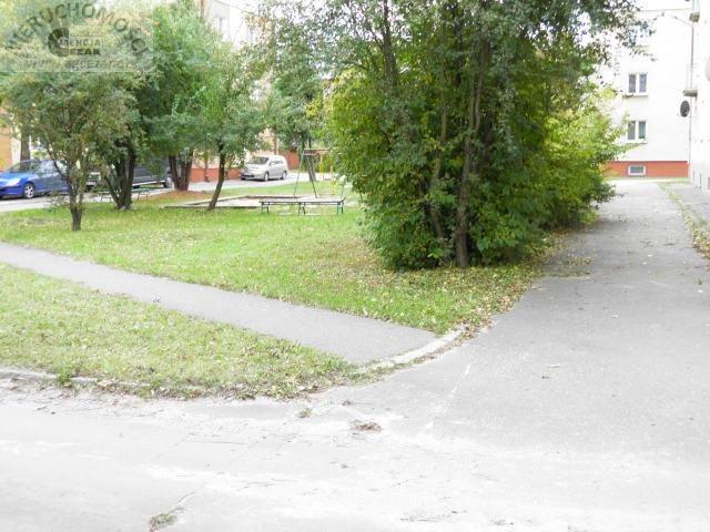 Mieszkanie na sprzedaż Mińsk Mazowiecki  50m2 Foto 10