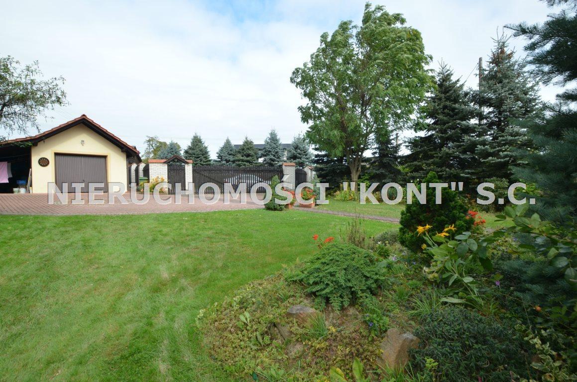 Dom na sprzedaż Bęczarka  150m2 Foto 6