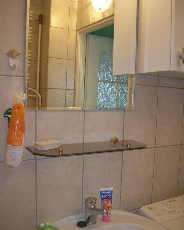 Mieszkanie trzypokojowe na wynajem Lublin, Baśniowa  65m2 Foto 4