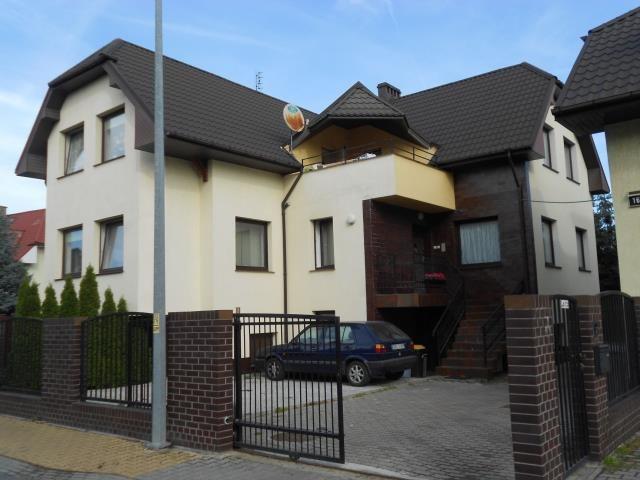 Lokal użytkowy na sprzedaż Wrocław, Krzyki, Partynice  650m2 Foto 1