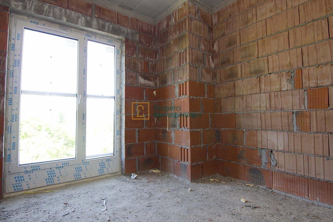 Mieszkanie trzypokojowe na sprzedaż Zaczernie  53m2 Foto 2