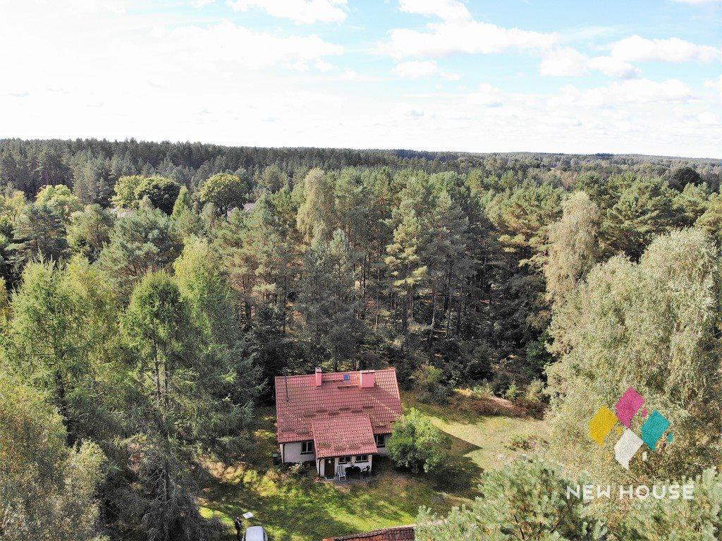 Dom na sprzedaż Przykop  180m2 Foto 3