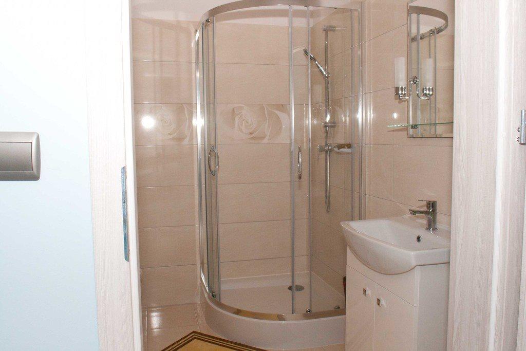 Dom na sprzedaż Tanowo  154m2 Foto 13
