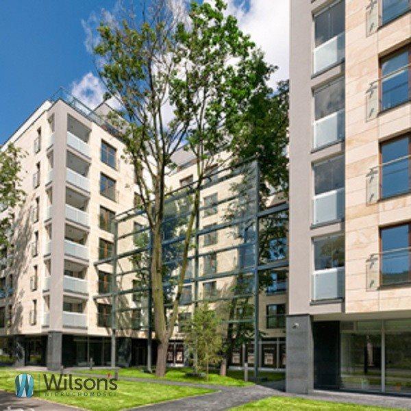 Lokal użytkowy na sprzedaż Warszawa, Mokotów, Puławska  262m2 Foto 2