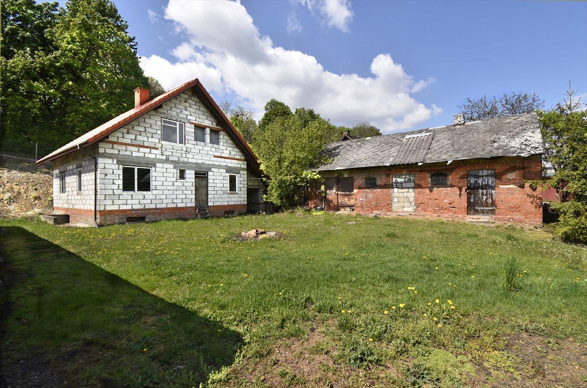 Dom na sprzedaż Puławy  120m2 Foto 3