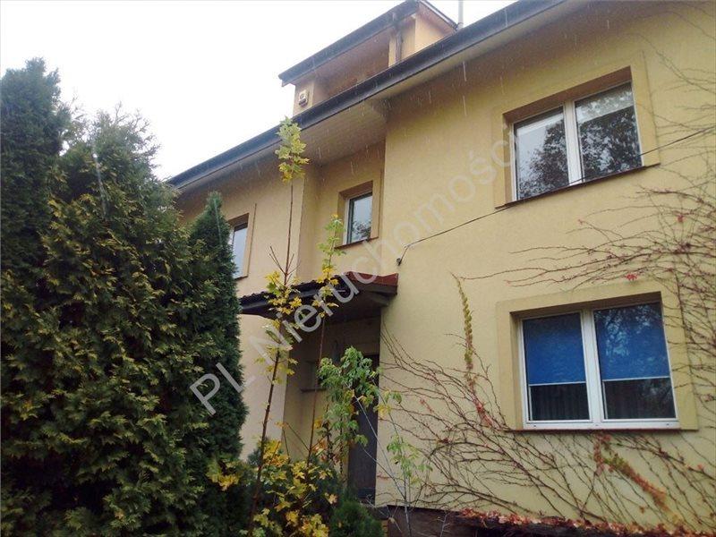 Dom na sprzedaż Brwinów  414m2 Foto 1