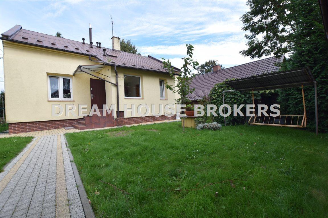 Dom na wynajem Rzeszów, Staroniwa  1000m2 Foto 1