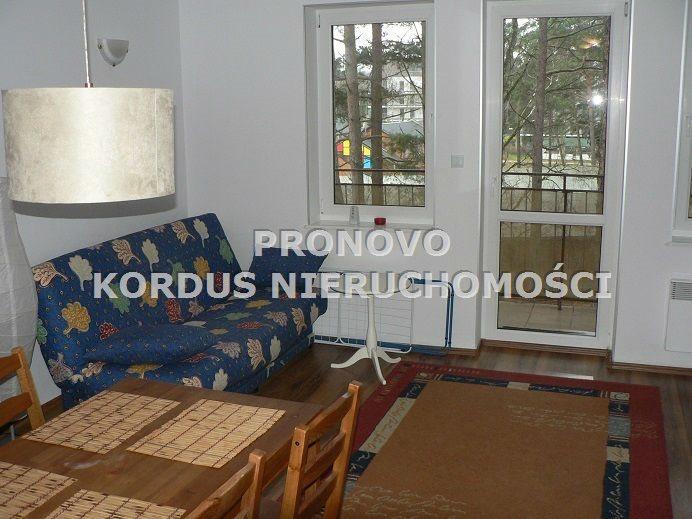 Mieszkanie trzypokojowe na sprzedaż Międzyzdroje  92m2 Foto 8