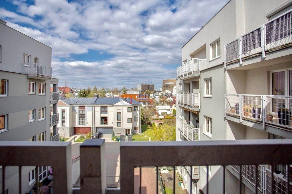 Mieszkanie czteropokojowe  na sprzedaż Warszawa, Ursynów, Filipiny Płaskowickiej  88m2 Foto 1