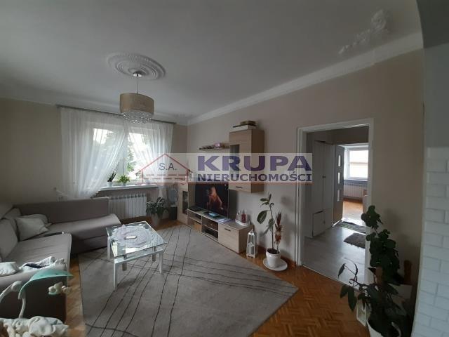 Dom na wynajem Warszawa, Wesoła, Wesoła, 1 Praskiego Pułku  240m2 Foto 1