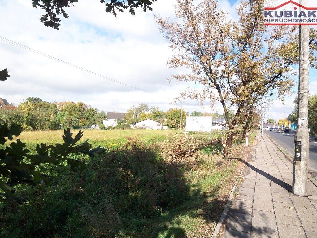 Działka budowlana na sprzedaż Pruszków  10800m2 Foto 5
