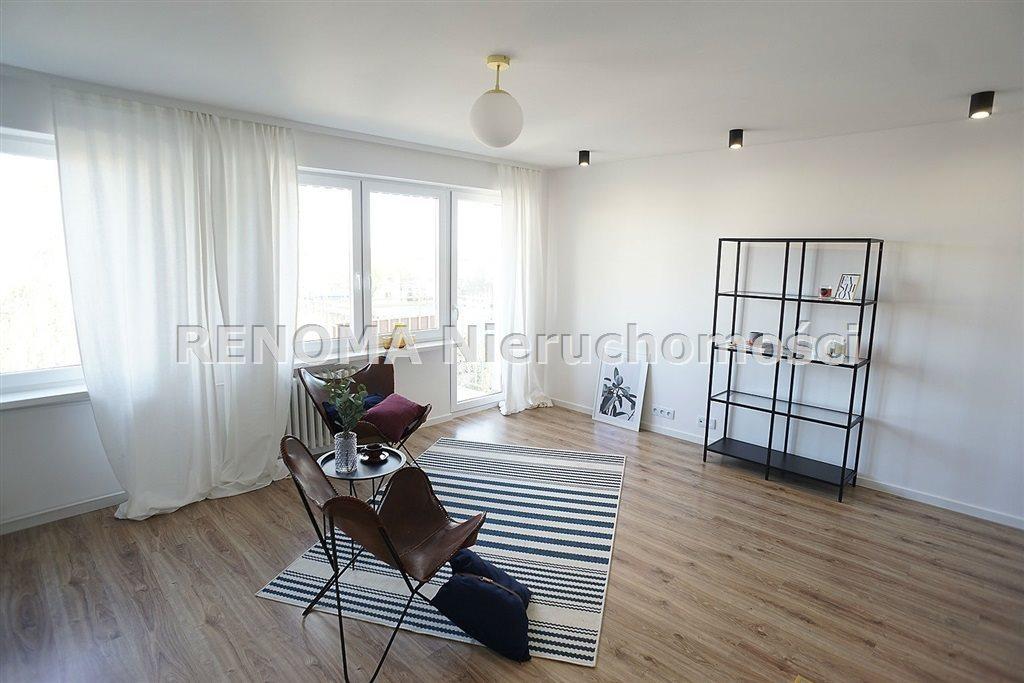 Mieszkanie trzypokojowe na sprzedaż Białystok, Piasta, Mieszka I  58m2 Foto 4