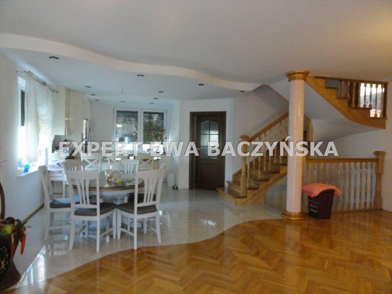 Dom na sprzedaż Częstochowa, Tysiąclecie  630m2 Foto 1