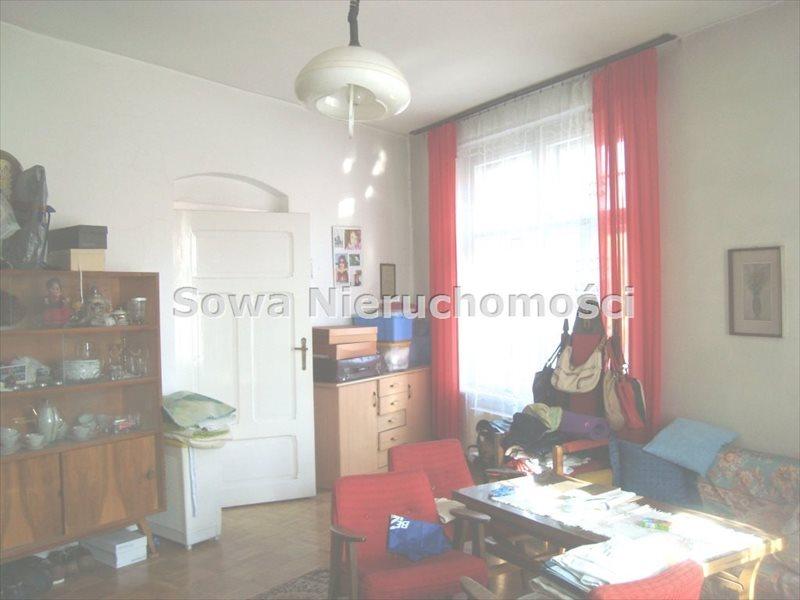 Dom na sprzedaż Świebodzice, Obrzeża miasta  489m2 Foto 12