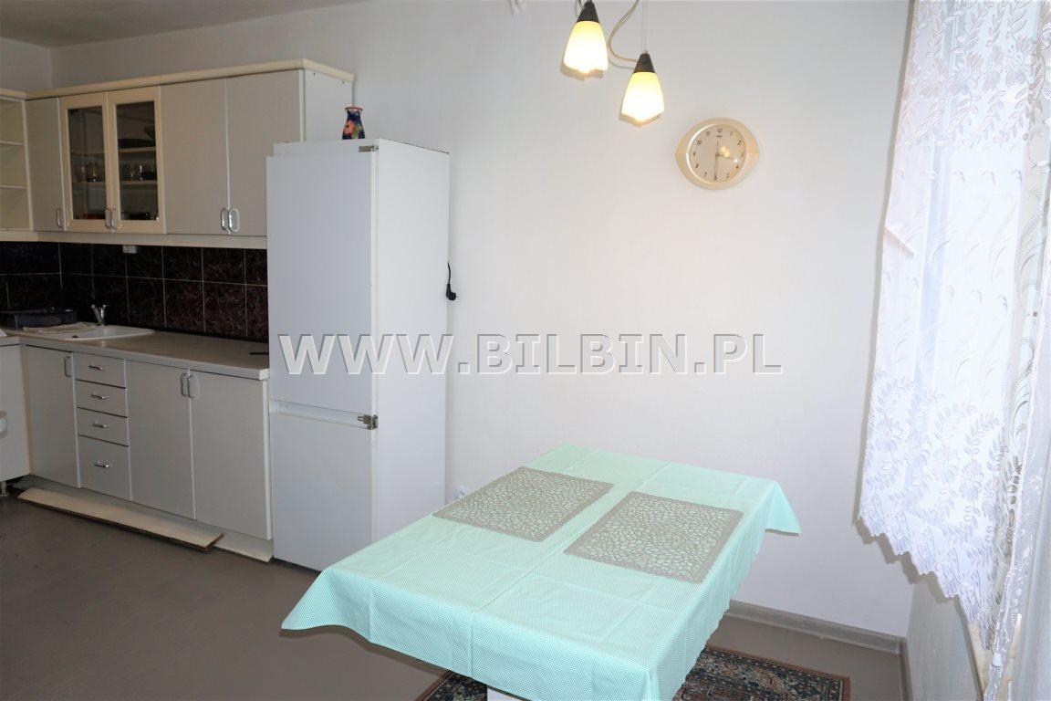 Mieszkanie dwupokojowe na wynajem Suwałki  47m2 Foto 4