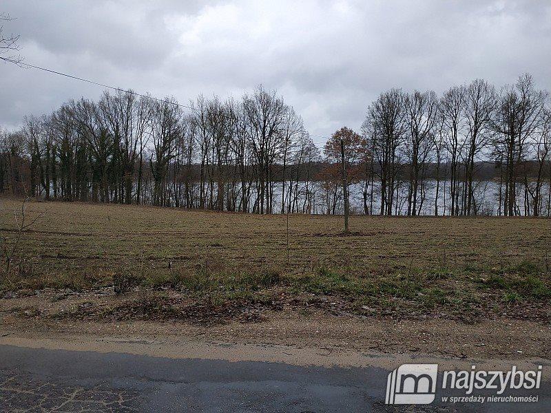 Działka rolna na sprzedaż Nętno, Wieś  2000m2 Foto 9