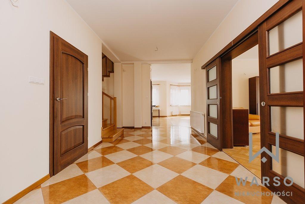 Dom na sprzedaż Kanie, Gerberowa  355m2 Foto 11