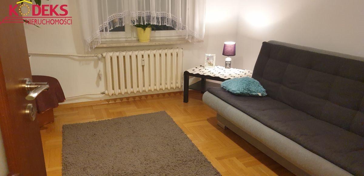 Mieszkanie trzypokojowe na sprzedaż Warszawa, Białołęka, Tarchomin  61m2 Foto 7