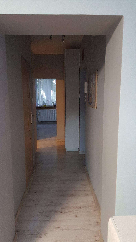 Mieszkanie dwupokojowe na sprzedaż Gliwice, Łabedy, Wrześniowa 2b  60m2 Foto 6