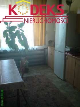 Lokal użytkowy na sprzedaż Chotomów  1300m2 Foto 13