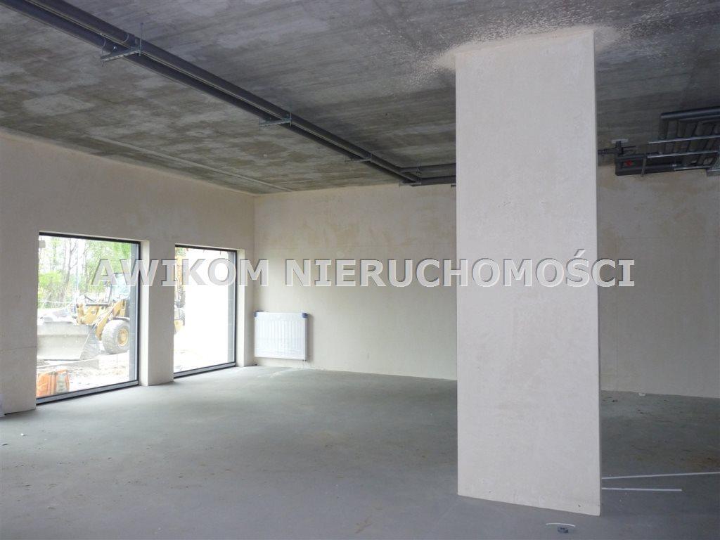 Lokal użytkowy na sprzedaż Grodzisk Mazowiecki  164m2 Foto 3