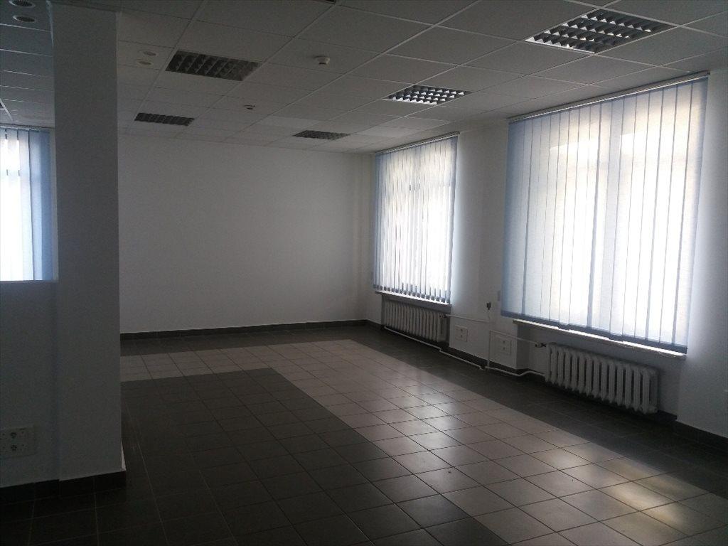 Lokal użytkowy na wynajem Puławy, Partyzantów Ak  248m2 Foto 10