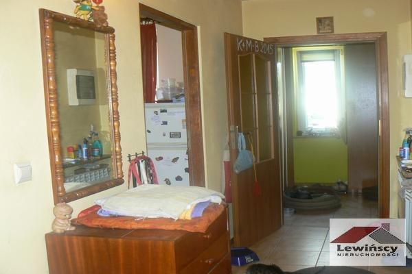 Dom na sprzedaż Warszawa, Ursus, Regulska  170m2 Foto 13