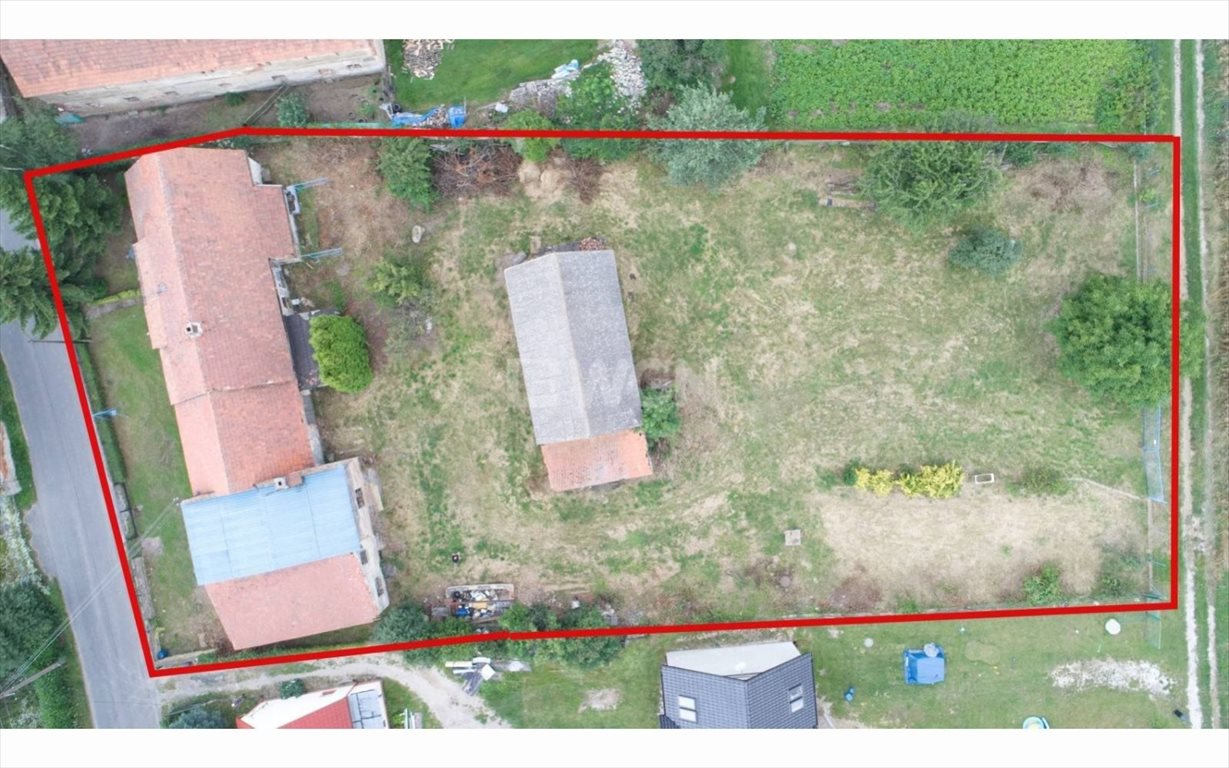 Dom na sprzedaż Mielęcin, MIELĘCIN, MIELĘCIN  150m2 Foto 5