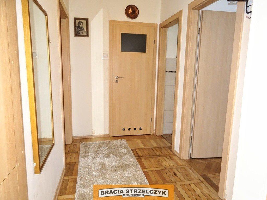 Mieszkanie dwupokojowe na sprzedaż Warszawa, Wola, Odolany, Grabowska  49m2 Foto 5