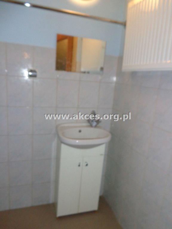 Lokal użytkowy na wynajem Piaseczno, Julianowska  27m2 Foto 6