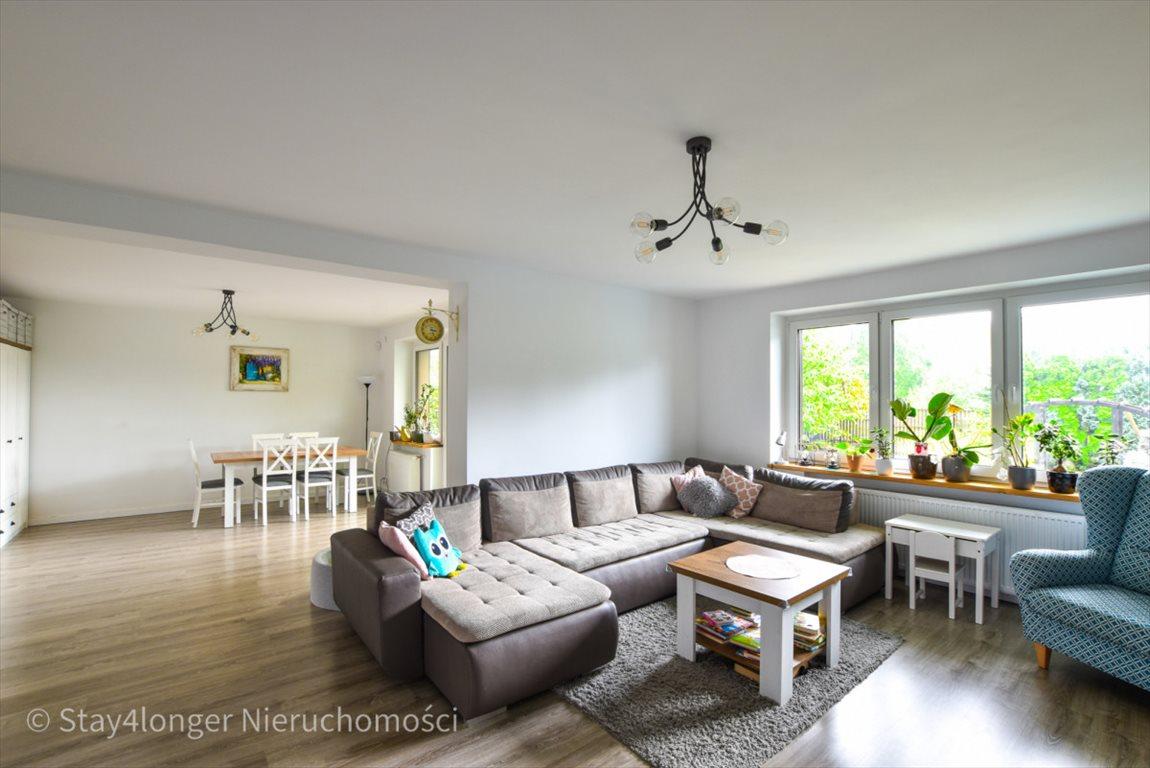 Dom na sprzedaż Jelenia Góra  171m2 Foto 1