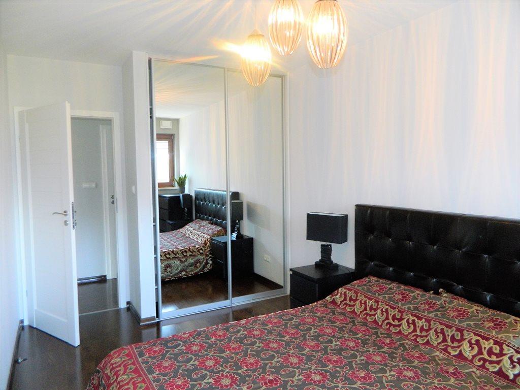 Mieszkanie trzypokojowe na wynajem Warszawa, Wola, Mirów, ul. Wronia 45  82m2 Foto 10