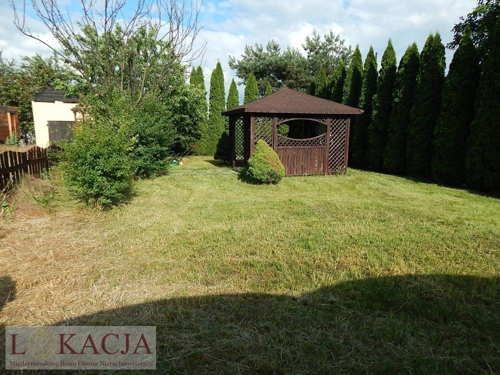 Dom na sprzedaż Kalisz  120m2 Foto 2