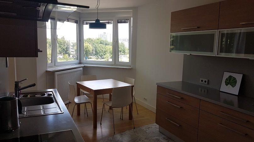 Mieszkanie trzypokojowe na sprzedaż Warszawa, Praga-Południe, Marokańska  83m2 Foto 5